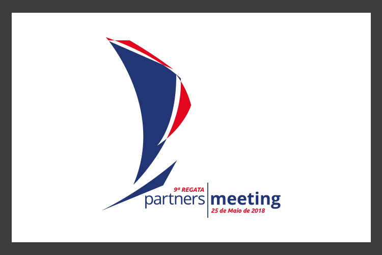 Partners meeting