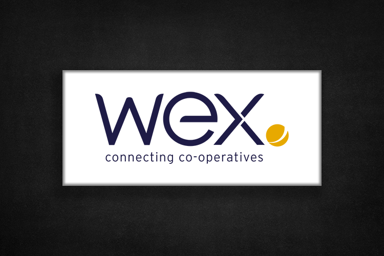 WEX Business - CONNECTING COOPERATIVES